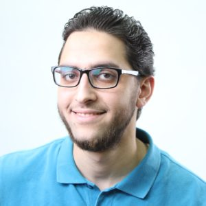 محمود ابو المعاطي - Mahmoud Abulmaaty